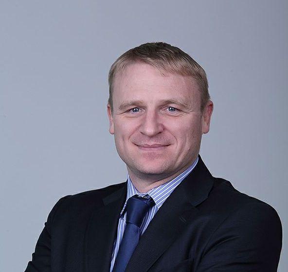 Сергей Шевцов