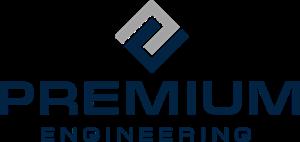premium engineering